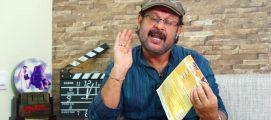 പ്രമുഖ മലയാള സംവിധായകൻ ബാബു നാരായണൻ അന്തരിച്ചു; 'അനിൽ ബാബു' കൂട്ടുകെട്ടിൽ പിറന്നത് 24 ഓളം കുടുംബചിത്രങ്ങൾ