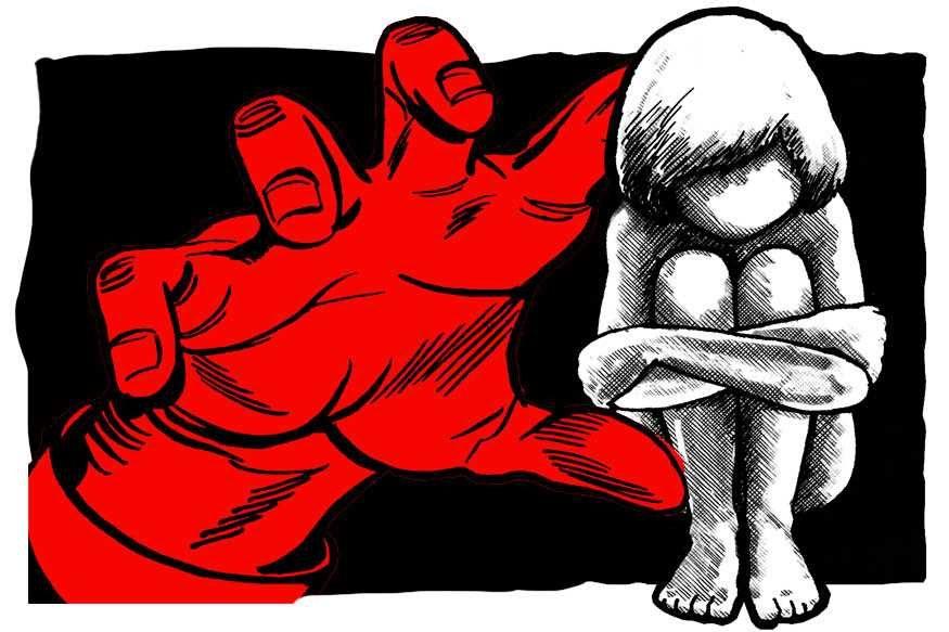 കുട്ടികളെ പീഡിപ്പിച്ചാൽ വധശിക്ഷ: പോക്സോ ഭേദഗതി ബില്ലിന് കാബിനറ്റ് അംഗീകാരം