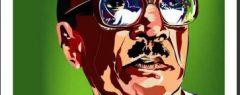ബേപ്പൂർ സുൽത്താന് സ്മരണാഞ്ജലിയുമായി ജ്വാല ഇ- മാഗസിന്റെ ജൂലൈ ലക്കം പ്രസിദ്ധീകരിച്ചു