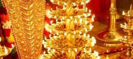 കലയുടെ കേളി കൊട്ടുയർന്ന സംസ്കൃതി – 2019 ദേശീയ കലാമേളക്ക് ബർമിംങ്ഹാം ബാലാജി ക്ഷേത്രത്തില് ഉജ്ജ്വല പരിസമാപ്തി…