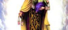വാല്ത്താംസ്റ്റോ മരിയന് തീര്ത്ഥാടന ദേവാലയത്തില് ജൂലൈ 17   – ബുധനാഴ്ച   കർമ്മല  മാതാവിന്റെ  തിരുന്നാൾ