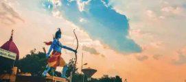 ഐഫോൺ ഫോട്ടോഗ്രാഫി വിജയികളിൽ രണ്ടു ഇന്ത്യാക്കാരും;  ഗ്രാൻഡ് പ്രൈസും ഫോട്ടോഗ്രാഫർ ഓഫ് ദി ഇയർ അവാർഡും നേടി ഇറ്റലിക്കാരൻ