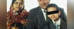മക്കളെ കാണാതെ നാല് വർഷം : കുട്ടികൾക്ക് യുകെ പൗരത്വം നൽകാൻ ഒരുങ്ങി സർക്കാർ, തമിഴ് ദമ്പതികളുടെ പ്രതിഷേധം ശക്തം