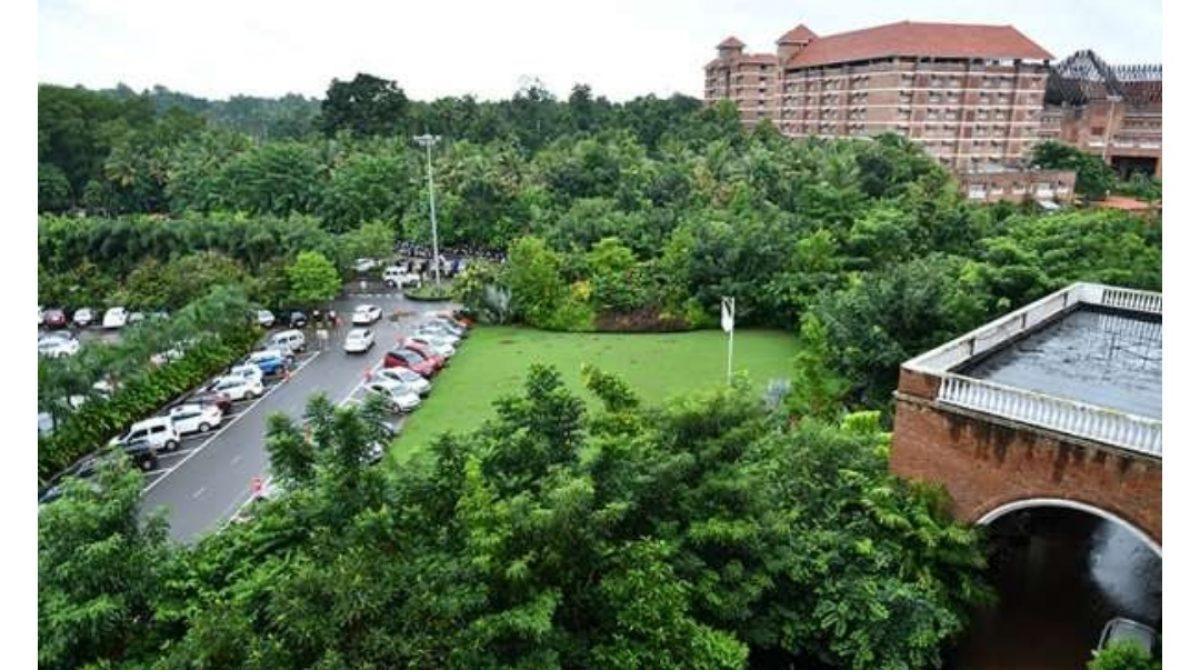 ആരോഗ്യരംഗത്ത് ബിലീവേഴ്സ് മെഡിക്കൽ കോളജ് രാഷ്ട്രത്തിന് നല്കുന്ന സംഭാവന മഹത്തരം: ഡോ.ജോൺസൺ വി. ഇടിക്കുള.
