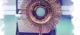 """പരിശുദ്ധ കുർബാനയുടെ അത്യുന്നത മഹത്വവുമായി """" 10ന് രണ്ടാം ശനിയാഴ്ച കൺവെൻഷനിൽ ടീനേജുകാർക്കായി പ്രത്യേക ടീൻസ് കിങ്ഡം കൺവെൻഷൻ."""