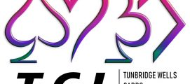 ആവേശം അലയടിക്കുന്ന ടൺബ്രിഡ്ജ് വെൽസ് കാർഡ്സ് ലീഗ് 2019  പ്രീമിയർ ഡിവിഷൻ