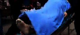യുവതിയുടെ മൃതദേഹവുമായി യുവാവ് ആശുപത്രിൽ, ഒടുവിൽ കടക്കാൻ ശ്രമിച്ചു നാട്ടുകാർ തടഞ്ഞു പോലീസിൽ ഏൽപ്പിച്ചു; സംഭവം കൊല്ലം ഓയൂരിൽ