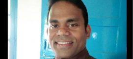 മതപരിവര്ത്തന ആരോപണം; ജാര്ഖണ്ഡില് അറസ്റ്റിലായ മലയാളി വൈദികന് ജാമ്യം
