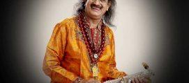 പ്രശസ്ത സാക്സാഫോൺ വാദകൻ പത്മശ്രീ കദ്രി ഗോപാൽനാഥ് അന്തരിച്ചു