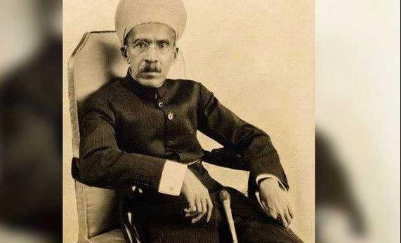 യുകെ ഹൈക്കോടതിയിൽ നിന്ന് സുപ്രധാന വിധി . നിസാം കേസിൽ പാകിസ്ഥാൻ പരാജയപ്പെട്ടു . 3. 5 കോടി പൗണ്ട് ഇന്ത്യയിലേയ്ക്ക് .
