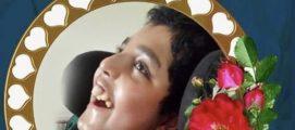പൂളിൽ മലയാളിയായകെന് വിനോദ് വര്ക്കിയുടെമരണം ഇന്ന് സംഭവിച്ചപ്പോൾനാല് ദിവസത്തിനുള്ളിൽ മൂന്ന് മരണം…യുകെയിലെ മലയാളി സമൂഹത്തിന് വേദനകൾ വരുന്നത് ഒന്നിന്പിന്നാലെ മറ്റൊന്നായി…