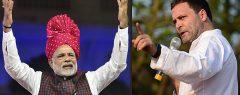 മൻമോഹൻ സിങ് സർക്കാർ പടുത്തുയർത്തിയ സമ്പദ് വ്യവസ്ഥ    മോദി   തകർത്തു;  സർക്കാരിനെതിരെ  ആഞ്ഞടിച്ചു  രാഹുൽ ഗാന്ധി