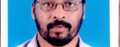 ടി .എസ് .തിരുമുമ്പ് കവിതാ പുരസ്ക്കാരം രാജൂ കാഞ്ഞിരങ്ങാടിന്.