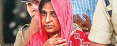 ബിഎസ്എൻഎൽ ജീവനക്കാരന് ജോണ്സണ് ഉപയോഗിച്ചത് റോയിയുടെ മൊബൈൽ നമ്പർ; ഔദ്യോഗിക പദവി ദുരുപയോഗം ചെയ്തതായി അന്വേഷണ സംഘം