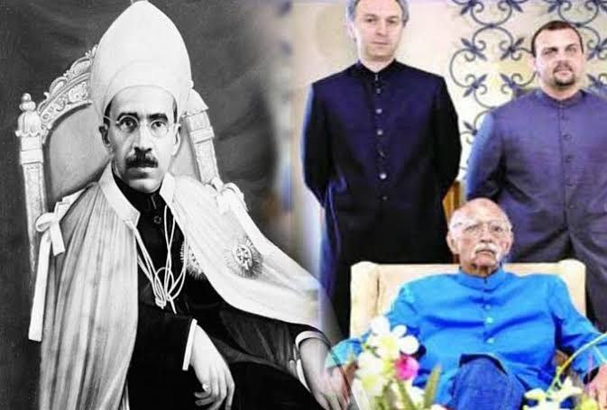 ബ്രിട്ടീഷ് ഹൈക്കോടതി വിധിയിലൂടെ നേടിയെടുത്ത തുക ഇനി വീതിക്കേണ്ടത് 120 പേർക്ക്…! കേന്ദ്ര സർക്കാരുമായി നിസാമിന്റെ കുടുംബ പ്രതിനിധികൾ ചർച്ച