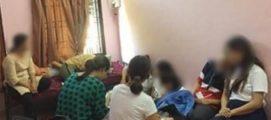 മോദി-ഷി ചര്ച്ച; ചെന്നൈയിൽ 51 ടിബറ്റന് വിദ്യാര്ത്ഥികളെ 'വീട്ടുതടങ്കലില്' ആക്കിയിരുന്നു, റിപ്പോർട്ട്