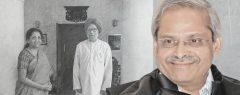 രാഷ്ട്രീയ വൈര്യം മറക്കു… മൻമോഹൻ സിംഗിൻ്റെ പാത പിന്തുടരു..! ബിജെപിയോട് ആവശ്യപ്പെട്ട് നിർമല സീതാറാമിൻ്റെ ഭർത്താവ് പി പ്രഭാകർ