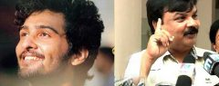 ഷെയിനിനെ നിയന്ത്രിക്കുന്നത് എന്തെന്ന് പറയുന്നില്ല, ജോബി ജോര്ജ്; 'പുതിയ തലമുറക്ക് പക്വത കുറഞ്ഞതിന്റെ തെളിവ്, ഷെയിനെ തള്ളി 'അമ്മ'