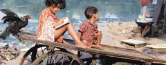 വീണ്ടും ഇന്ത്യ പാക്കിസ്ഥാനും പിന്നിൽ; നൈജീരിയപോലും മുൻപിൽ, നാണക്കേടിന്റെ റെക്കോര്ഡ്