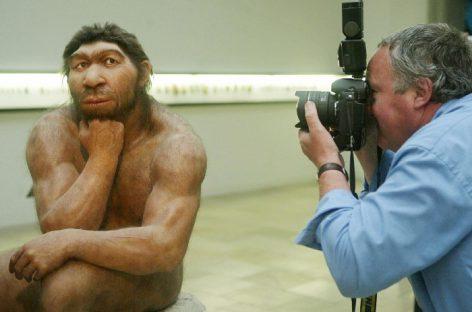 'നിയാണ്ടർത്താലുകളെ' കൊന്നൊടുക്കിയത് 'ഹോമോ സാപ്പിയന്സ്' എന്ന നമ്മൾ അല്ല…!  പുതിയ കണ്ടെത്തലുകളുമായി നരവംശ ശാസ്ത്രജ്ഞർ
