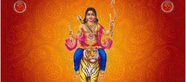ബർമ്മിംഗ് ഹാമിലെ ഹിന്ദു മലയാളി കൂട്ടായ്മയുടെ  അയ്യപ്പ പൂജ  14 ഡിസംബർ 2019 -ന്  ശ്രീ ബാലാജി ക്ഷേത്ര സന്നിധിയിൽ .
