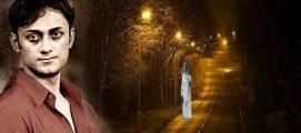 പ്രേത അന്വേഷകന് ഗൗരവ് തിവാരി, ജനം ഭയക്കുന്ന പല സത്യങ്ങളും വെളിപ്പെടുത്തിയവൻ; ഒടുവില് 32ാം വയസിൽ ദുരൂഹതകള് ബാക്കിവച്ച് മരണം,അമാനുഷിക ശക്തികളെന്ന് ആവര്ത്തിച്ച് ബന്ധുക്കള്