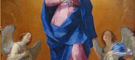 ടോട്ടാ പുൾക്രാ': രൂപതാ വനിതാ ഫോറം വാർഷിക സംഗമത്തിൻ്റെ ഒരുക്കങ്ങൾ പുരോഗമിക്കുന്നു