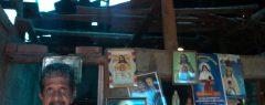 ഇതുവരെ 705 പൗണ്ട് ലഭിച്ചു ,കന്യാസ്ത്രീകളുടെ മാതാപിതാക്കൾക്ക് വീട് എന്ന സ്വപ്നം സാക്ഷാത്കരിക്കും, ചാരിറ്റിക്ക് നല്ലപ്രതികരണമാണ് ലഭിക്കുന്നത് .