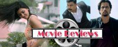 പൃഥ്വിരാജ് ചിത്രം റോബിൻഹുഡ് ആരും മറന്നുകാണില്ലലോ ? ജാക്ക് & ഡാനിയേൽ ദിലീപ് ചിത്രം;  മൂവി റിവ്യൂ
