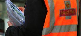 ബ്രിട്ടീഷ് ജനറൽ ഇലക്ഷനിൽ നിങ്ങൾ പോസ്റ്റൽ വോട്ടു ചെയ്യുന്നവരാണോ? എങ്കിൽ മുൻകരുതൽ എടുക്കുക. യോർക്ക് ഷെയറിൽ നടന്ന ഈ പഠനം ഞെട്ടിപ്പിക്കുന്നത്.