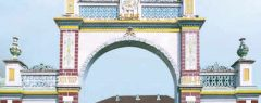 ചങ്ങനാശേരി അതിരൂപതയുടെ നേതൃത്വത്തിൽ കർഷകരക്ഷാമാർച്ചും പ്രതിഷേധസംഗമവും  ആലപ്പുഴയിൽ