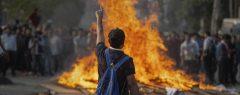 രാജ്യം ശക്തമായ പ്രക്ഷോഭത്തിലേക്ക്…! പൗരത്വ ഭേദഗതി ബില്ലിനെതിരെ പ്രതിഷേധം ശക്തം; രഞ്ജിട്രോഫി  ഐഎസ്എൽ മത്സരങ്ങൾ റദ്ദാക്കി