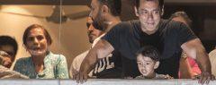 സൽമാൻ ഖാന്റെ വസതിയിൽ ബോംബ് സ്ഫോടനം നടക്കുമെന്ന് ഇ-മെയിൽ സന്ദേശം; പിടിയിലായ പതിനാറുകാരെനെ കോടതി വെറുതെ വിട്ടു