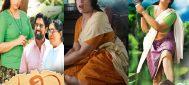 ശ്വേതാ മേനോന്റെ 2012ൽ പുറത്തിറങ്ങിയ ചിത്രം 'പറുദീസ'യുടെ ഇംഗ്ലീഷ് പതിപ്പ് 'പാരഡൈസ്' യൂട്യൂബിൽ  കണ്ടത് 10 ലക്ഷം വിദേശികൾ;  മികച്ച പ്രതികരണവുമായി യുട്യൂബിൽ വൈറൽ