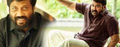 മാറ്റത്തിന് കാരണം നാടോടുമ്പോള് നടുവെ ഓടണം എന്ന പ്രമാണം…!  'ബിഗ്ബ്രദര്' മോഹൻലാൽ ചിത്രത്തിന്റെ വിശേഷങ്ങളുമായി സിദ്ദിക്ക്