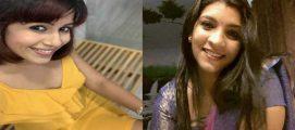 ബിഗ് ബോസ് സീസണ് രണ്ടിലേക്ക് സരിത എസ് നായരും വേണമെന്ന് രഞ്ജിനി ഹരിദാസ്; സരിത വേണമെന്ന് പറയാൻ കാരണങ്ങൾ ഇതാണ്