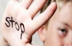 കുട്ടികൾക്കെതിരെയുള്ള ലൈംഗികാതിക്രമങ്ങൾ, വാട്സ്ആപ്പ് ഗ്രൂപ്പുകൾക്കായി വലവിരിച്ച് ലോകമെങ്ങും പോലീസ് :11 രാജ്യങ്ങളിലായി 33 പേരെ അറസ്റ്റ് ചെയ്തു.