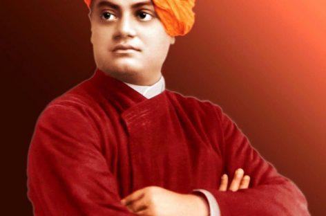 ലണ്ടൻ ഹിന്ദു ഐക്യവേദിയുടെ 2020 സത്സംഗ കലണ്ടർ പ്രസിദ്ധീകരിച്ചു: ജനുവരി 25 ന് വിവേകാനന്ദ ജയന്തി ആഘോഷങ്ങൾ.