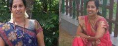 അധ്യാപിക കടപ്പുറത്ത് മരിച്ച നിലയില് കണ്ടെത്തിയ സംഭവം, സഹപ്രവര്ത്തകനായ അധ്യാപകന് കസ്റ്റഡിയില്
