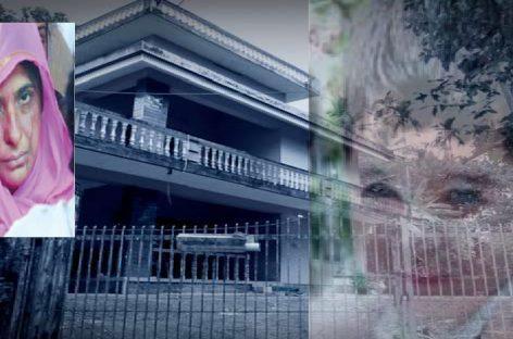 ബ്രെഡില് സയനൈഡ് പുരട്ടി നല്കി, ഒന്നര വയസ്സുകാരി ആൽഫൈന്റെ മരണം; കൂട്ടത്തായിയിൽ മുന്നാം കുറ്റപത്രം ഇന്ന്