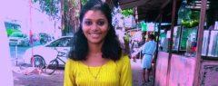 കൊല്ലം പാരിപ്പള്ളിയില് നിന്ന് കാണാതായ കോളജ് വിദ്യാര്ത്ഥിനിയുടെ മൃതദേഹം ഇത്തിക്കരയാറ്റില്; ഐശ്വര്യയുടെ ദുരൂഹമരണത്തില് പോലീസ് അന്വേഷണം