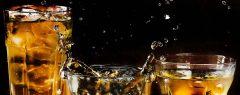 പ്രവാസികൾ ഇന്ത്യ സന്ദർശിക്കുമ്പോൾ ഡ്യൂട്ടി ഫ്രീയിൽ നിന്നും വാങ്ങാവുന്ന മദ്യത്തിൻറെ അളവ് ഒരുലിറ്റർ ആ ക്കുന്നു. നടപടി ഉടൻ.