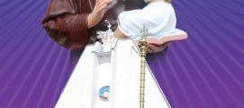 തിരുവല്ല  സെൻറ് ആൻറണീസ് പള്ളിയിൽ  വി. അന്തോനീസിന്റെ  തിരുനാൾ   ജനുവരി 13  തിങ്കൾ മുതൽ 19 ഞായർ വരെ