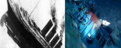 ടെറ്റാനിക്ക് ഇപ്പോഴും കടലിന്റെ അഗാധ ഗര്ത്തങ്ങളിൽ…! അന്തര്വാഹിനി ഇടിച്ചു ടൈറ്റാനിക് വീണ്ടും വാർത്തകളിൽ; ഞെട്ടിക്കുന്ന വെളിപ്പെടുത്തൽ