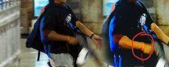 അജ്മൽ കസബ് വന്നത് ഹിന്ദു തീവ്രവാദ ആക്രമണമാക്കാൻ പദ്ധതിയിട്ട്; കസബ് വിശ്വസിച്ചിരുന്നത് ഇന്ത്യയിൽ മുസ്ലിം പള്ളികൾ പൂട്ടിയിട്ടിരിക്കുകയാണെന്ന്, നമസ്ക്കാരം നടക്കുന്നത് കാണിച്ചപ്പോൾ പരിഭ്രാന്തനായി;  പൊലീസ് കമ്മീഷണറുടെ വെളിപ്പെടുത്തല്