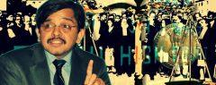 ഭരണഘടനയെ മാനിക്കാത്തവര് എന്ത് നിയമവ്യവസ്ഥ ? നിഷ്ക്രിയത്വത്തെ തുറന്നു കാട്ടി വിമര്ശിച്ച ജസ്റ്റിസ് മുരളീധറിനെ മണിക്കൂറുകള്ക്കകം സ്ഥലംമാറ്റി