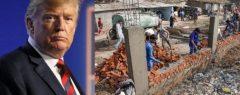 കാണിക്കുന്നത് അടിമത്വ മനോഭാവം…!  ട്രംപിന്റെ ഇന്ത്യ സന്ദര്ശനത്തിനു മുന്നോടിയായുള്ള ഒരുക്കങ്ങൾ; മോദിക്ക് രൂക്ഷ വിമര്ശനവുമായി ശിവസേന