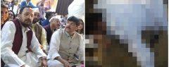 ആം ആദ്മി നേതാവ് മുരാരി ലാല് ജെയിൻ ദുരൂഹ സാഹചര്യത്തില്  മരിച്ച നിലയിൽ