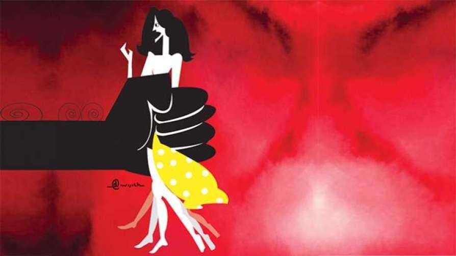 കുട്ടനാട് ചമ്പക്കുളത്ത് ഏഴാം ക്ലാസുകാരിയെ പീഡിപ്പിച്ച സംഭവം; പിതാവിന്റെ സുഹൃത്ത് അറസ്റ്റിൽ