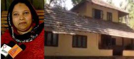 മലപ്പുറം തിരൂരില് ഒൻപതു വർഷത്തിനടിയിൽ മരിച്ചത് ദമ്പതികളുടെ ആറ് കുട്ടികള്; ദുരൂഹത, ഇന്ന് മരിച്ച കുട്ടിയുടെ മൃതദേഹം പോസ്റ്റ്മോര്ട്ടം നടത്തും